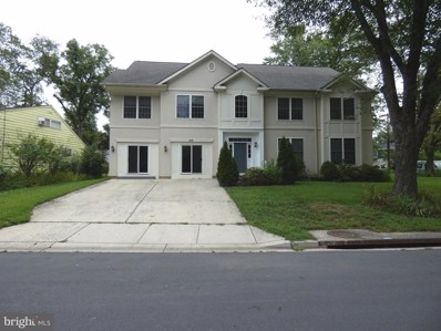 312 Bradley Avenue, Rockville, MD 20851 - #: MDMC675940