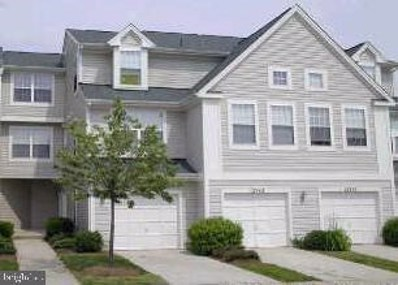 12941 Bridger Drive UNIT 1611, Germantown, MD 20874 - #: MDMC675976