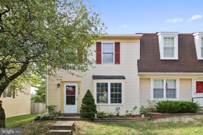 18700 Winding Creek Place, Germantown, MD 20874 - #: MDMC676050