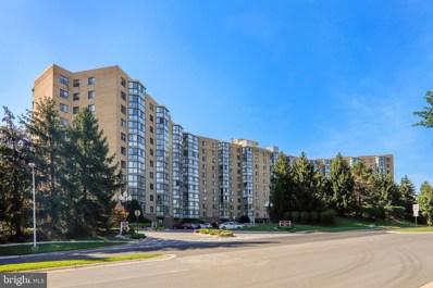 3310 N Leisure World Boulevard UNIT 414-6, Silver Spring, MD 20906 - #: MDMC676166