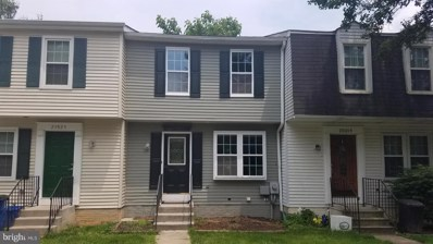 25021 Angela Court, Damascus, MD 20872 - #: MDMC676458