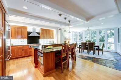 4210 Maple Terrace, Chevy Chase, MD 20815 - #: MDMC676512