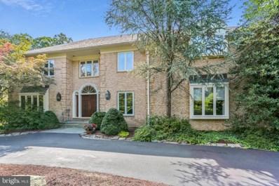 10221 Holly Hill Place, Potomac, MD 20854 - #: MDMC676556