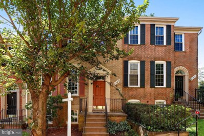 11168 Cedarwood Dr, Rockville, MD 20852 - #: MDMC676638