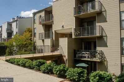 112 Duvall Lane UNIT 88-204, Gaithersburg, MD 20877 - #: MDMC676652