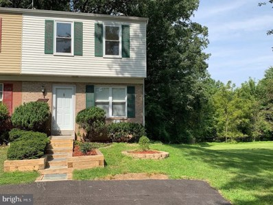 19606 Blue Smoke Way, Gaithersburg, MD 20879 - #: MDMC676712