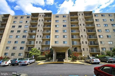 12001 Old Columbia Pike UNIT 611, Silver Spring, MD 20904 - #: MDMC676914