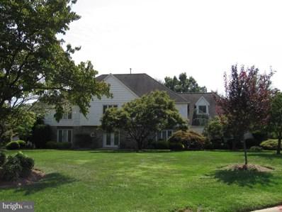 11629 Twining Lane, Potomac, MD 20854 - #: MDMC677008