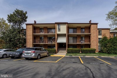 13139 Dairymaid Drive UNIT 304, Germantown, MD 20874 - #: MDMC677190