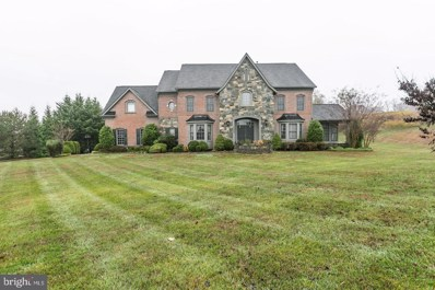 16843 Harbour Town Drive, Ashton, MD 20861 - #: MDMC677196