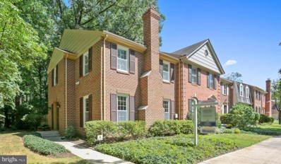 9940 Derbyshire Lane, Bethesda, MD 20817 - #: MDMC677252