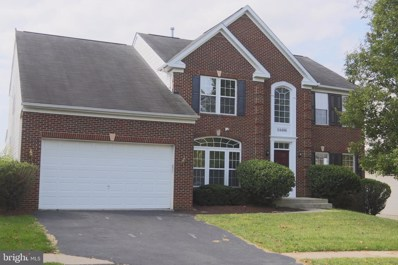 14404 Autumn Crest Road, Boyds, MD 20841 - #: MDMC677270