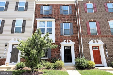19847 Vaughn Landing Drive, Germantown, MD 20874 - #: MDMC677360