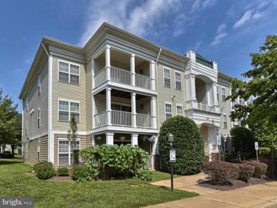13401 Ansel Terrace UNIT F, Germantown, MD 20874 - #: MDMC677368