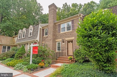 3 Bentridge Court, Potomac, MD 20854 - #: MDMC677464