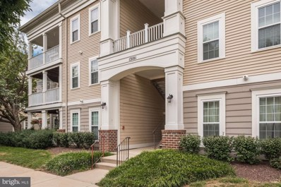 13101 Millhaven Place UNIT 9-K, Germantown, MD 20874 - #: MDMC677474