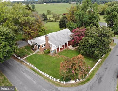 22200 Slidell Road, Boyds, MD 20841 - #: MDMC677490
