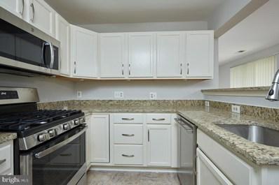 11816 Eton Manor Drive UNIT 103, Germantown, MD 20876 - #: MDMC677604