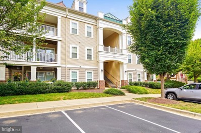 13101 Millhaven Place UNIT 9-J, Germantown, MD 20874 - #: MDMC677616