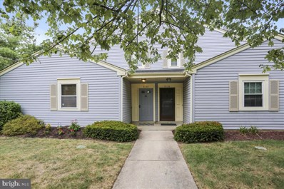 3132 Quartet Lane, Silver Spring, MD 20904 - #: MDMC677808