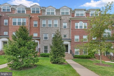 13544 Waterford Hills Boulevard, Germantown, MD 20874 - #: MDMC677838