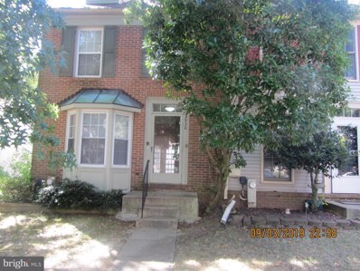 3930 Angelton Court, Burtonsville, MD 20866 - #: MDMC677866