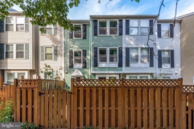 13407 Whitechurch Circle, Germantown, MD 20874 - #: MDMC677884