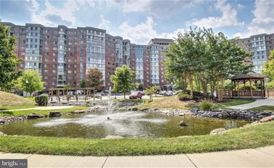 3100 N Leisure World Boulevard UNIT 517, Silver Spring, MD 20906 - #: MDMC677938