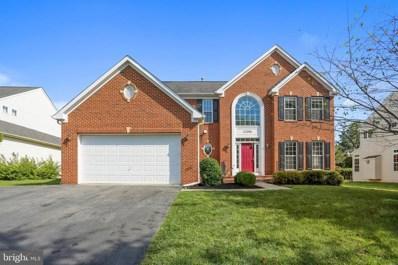 12304 Houser Drive, Clarksburg, MD 20871 - #: MDMC677944