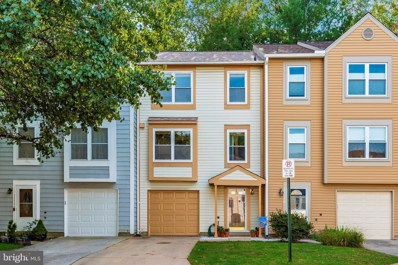 11138 Black Forest Way, Gaithersburg, MD 20879 - #: MDMC677946