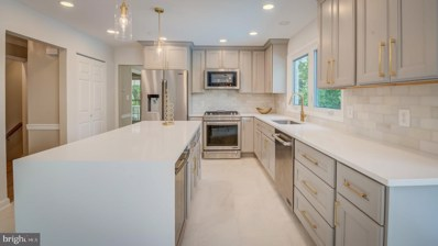 10709 Tuckahoe Way, North Potomac, MD 20878 - #: MDMC677952