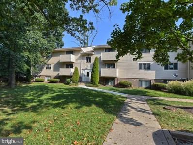 12407 Hickory Tree Way UNIT 524, Germantown, MD 20874 - #: MDMC678088
