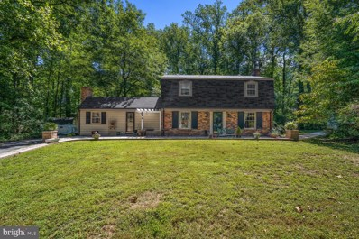 18001 Brooke Farm Drive, Olney, MD 20832 - #: MDMC678214