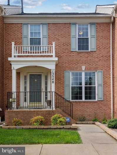 13548 Ansel Terrace, Germantown, MD 20874 - #: MDMC678250