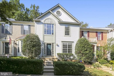 5 Fiddleleaf Court, Olney, MD 20832 - #: MDMC678368