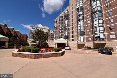 24 Courthouse Square UNIT 109, Rockville, MD 20850 - #: MDMC678398