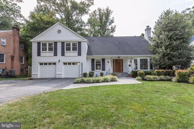 11402 Hounds Way, North Bethesda, MD 20852 - #: MDMC678404