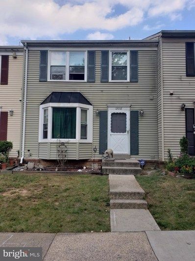 12032 Winding Creek Way, Germantown, MD 20874 - #: MDMC678410