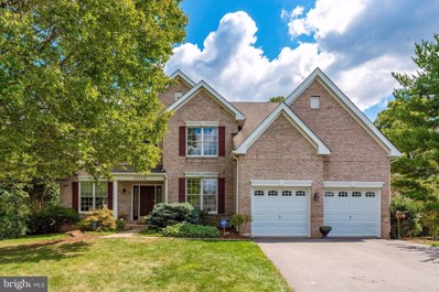 12109 Sheets Farm Road, North Potomac, MD 20878 - MLS#: MDMC678500