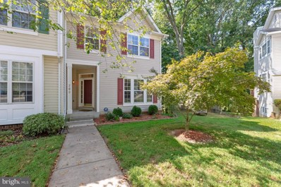 200 Twelve Oaks Drive, Gaithersburg, MD 20878 - #: MDMC678524