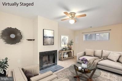 18943 Pine Ridge Lane UNIT 9-6, Germantown, MD 20874 - #: MDMC678538