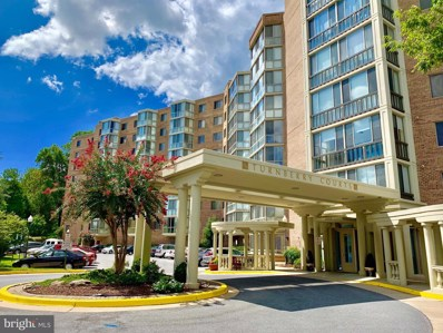 3005 S Leisure World Boulevard UNIT 123, Silver Spring, MD 20906 - #: MDMC678592