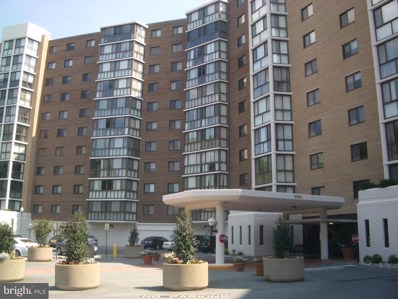 15100 Interlachen Drive UNIT 4-114, Silver Spring, MD 20906 - #: MDMC678606