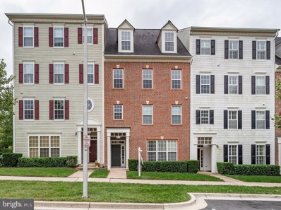 912 Orchard Ridge Drive UNIT 200, Gaithersburg, MD 20878 - #: MDMC678638