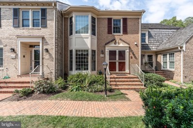 10834 Brewer House Road, Rockville, MD 20852 - #: MDMC678640