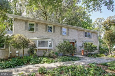 6108 Neilwood Drive, North Bethesda, MD 20852 - #: MDMC678708