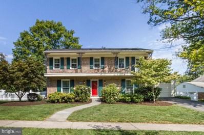 1498 Dunster Lane, Potomac, MD 20854 - #: MDMC678934