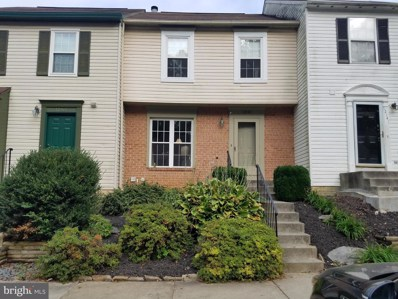 12143 Island View Circle, Germantown, MD 20874 - #: MDMC679062