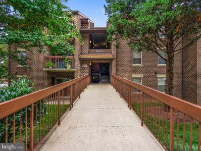 18420 Guildberry Drive UNIT 201, Gaithersburg, MD 20879 - #: MDMC679096