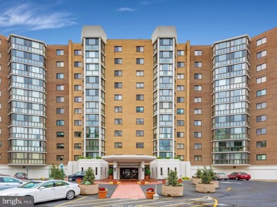 15100 Interlachen Drive UNIT 4-425, Silver Spring, MD 20906 - #: MDMC679110